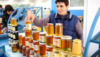 Entregarán créditos a pequeñas empresas agroalimentarias