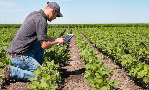 """Agromanagement propondrá una agenda vinculada a """"Habilidades Blandas"""" teniendo en cuenta el cambio en los paradigmas empresariales"""