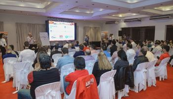Agronea 2019: presentarán propuestas para acompañar al productor de la región