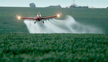 Entre Ríos: aseguran que la prohibición de fitosanitarios es peor que la 125