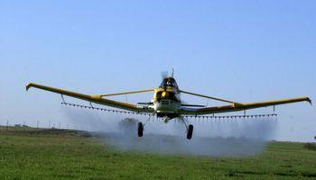 Agroquímicos: importación pone en riesgo a 2400 empleos