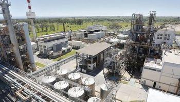 Por las restricciones del BCRA, un 20 % de las empresas de fertilizantes y agroquímicos podrían cerrar en 6 meses