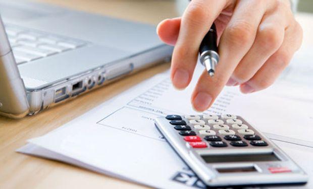 ¿Cómo calculo el aguinaldo para saber si me están pagando bien o si los estamos abonando en forma correcta?