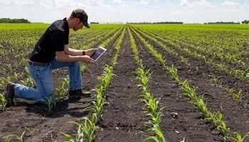 Se lanza un programa de Finanzas Agropecuarias y Ambientales