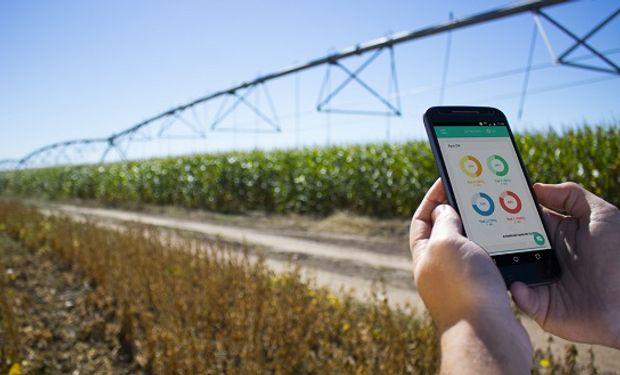 La misión Aapresid Agtech es generar la relación más directa entre los productores y las variables agronómicas que deben controlarse durante todo el proceso productivo.
