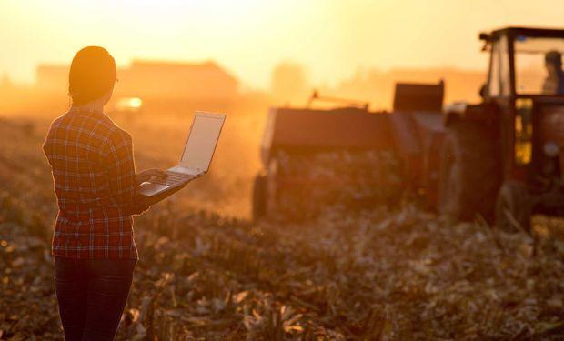Durante dos jornadas de trabajo intensivo, 16 conferencistas acercarán la avanzada en nuevas tecnologías para la producción agropecuaria.