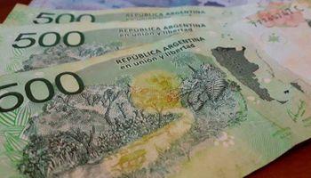 Aguinaldo 2020: cómo se calcula la liquidación correspondiente al primer semestre