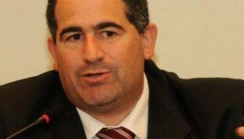 El Censo Nacional Agropecuario tiene nuevo director