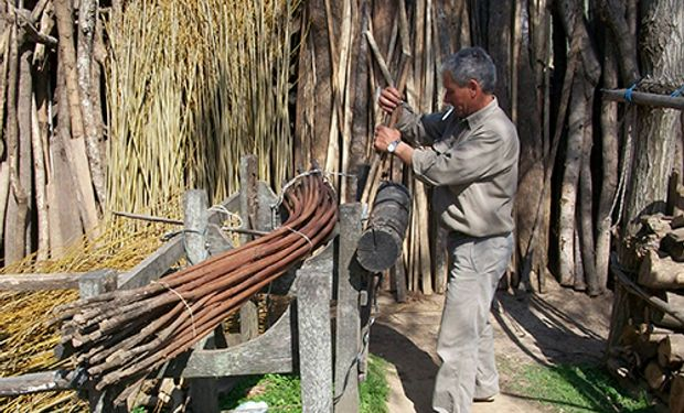 Quienes trabajan en el campo son esenciales para el desarrollo económico y social del país.