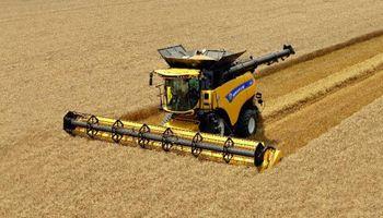 Ajuste salarial del 20% para tractoristas y cosecheros
