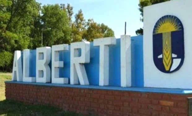 Tras el reclamo de los productores, Alberti modificará la ordenanza que prohibía la ganadería