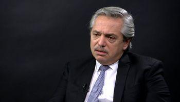 Alberto, en su peor hora: la renuncia del ala K lo fuerza a revisar el rumbo o enfrentar a la vice