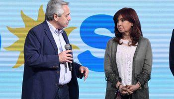 Presión sobre Alberto: los ministros cercanos a Cristina que presentaron su renuncia