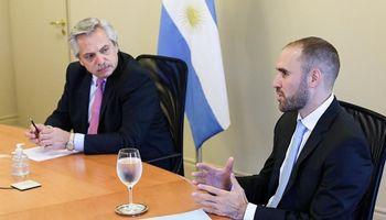 Acreedores rechazaron la propuesta de pago de la deuda y Argentina aclaró que esa es la última oferta