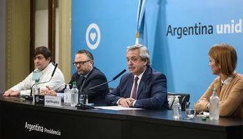 The Economist citó el intento de expropiación de Vicentin en un lapidario informe para Argentina