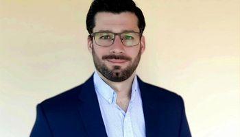 KWS Argentina presentó a su nuevo country manager