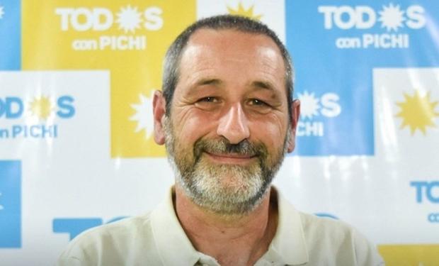 """""""No somos el kiosko de nadie"""": la respuesta de jóvenes productores a la tasa """"alfajor Jorgito"""""""