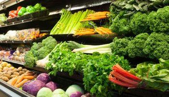 La brecha entre valor de origen y precio de góndola de alimentos de agro se achicó 6,5%