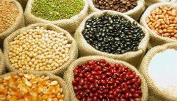 Alza en alimentos a nivel mundial