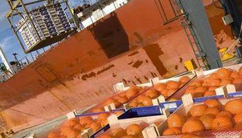 Rusia: avanza negociación de productos argentinos