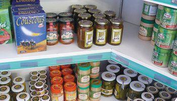 Productores de alimentos piden protección al Gobierno por el fuerte alza de importaciones