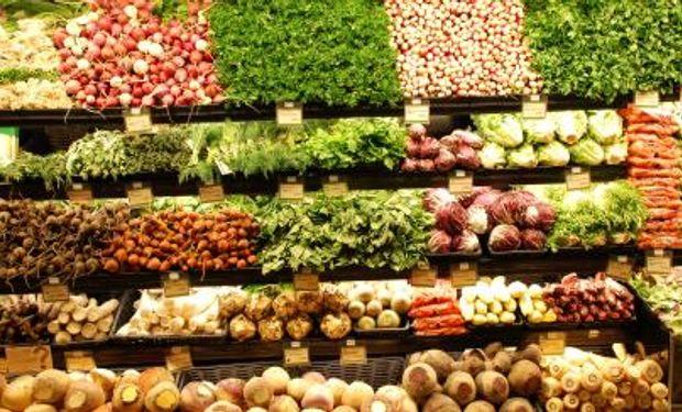 La inflación afecta el acceso a los alimentos