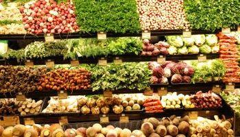 La FAO alerta por peligro en alimentos