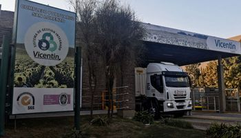 Vicentin: múltiples allanamientos en Santa Fe y otros puntos del país