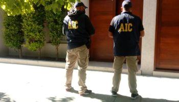 """""""Nada justifica este accionar"""": el Directorio de Vicentin respondió a los múltiples allanamientos"""