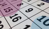 El sueldo en los feriados 2020: las condiciones que debe cumplir el empleado y la liquidación del empleador