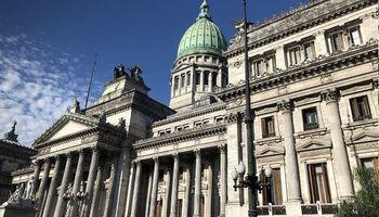 Código Penal: la reforma de delitos ambientales se trataría con el nuevo Congreso