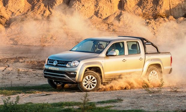 Estará disponible para todas las versiones de Amarok.