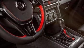 Volkswagen Amarok: si te gusta esta pick up, mirá este tuning espectacular