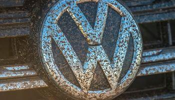 Amarok: qué opciones de financiamiento ofrece Volkswagen en Expoagro Digital