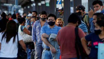 Restricciones por Covid en Buenos Aires: qué medidas rigen en la provincia