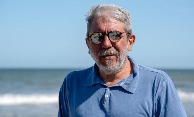 Aníbal Fernández ironizó con la rotura de silo bolsas y despertó indignación en el campo