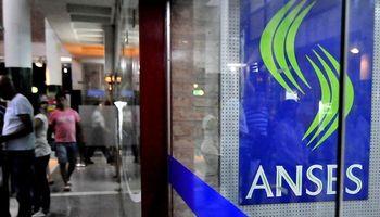 Anses creó programa para asesorar a trabajadores en empresas