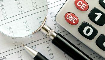 Reducción de Anticipos de impuestos: beneficio financiero