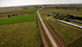Grave escenario para la agricultura en Pergamino: la amenaza de las medidas judiciales injustificadas