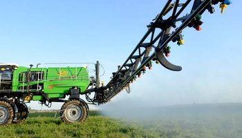 Consejos para mejorar la calidad de la aplicación de fitosanitarios