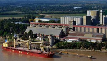 US$ 6000 millones: el aporte de las compañías agroindustriales
