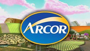 Arcor abre su capital en la Bolsa de Valores