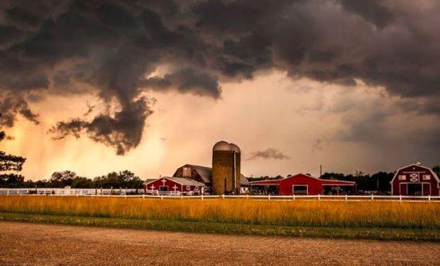"""Los ingresos de los """"farmers"""" se encuentran ajustados."""