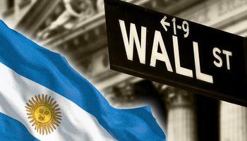 Las acciones argentinas volvieron a volar: el Merval se disparó 4,3%, y los ADR ganaron hasta 21,1%