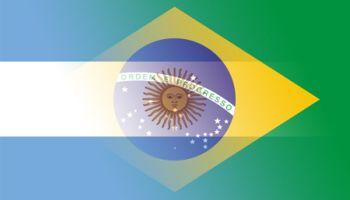 El Gobierno rechazará la pretensión de Brasil de liberar el comercio