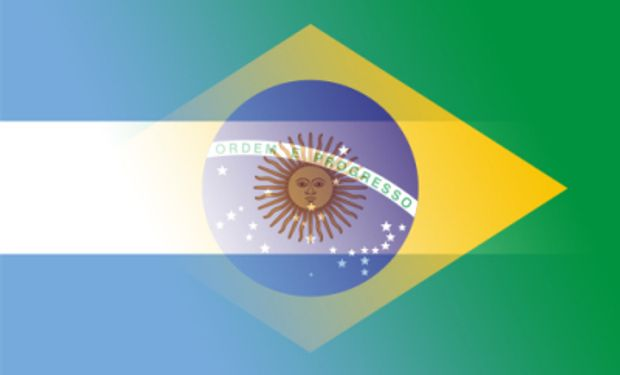 Hay que ser cuidadosos por cómo está hoy la situación de Brasil.