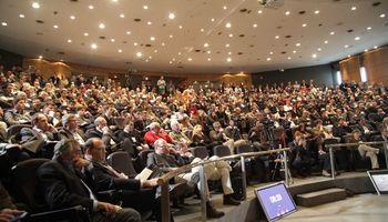 Se abrió la inscripción para la 7ma edición de Argentina Visión 2020/40