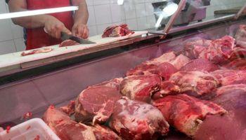 Carne: la caída del consumo interno ya genera problemas de cobro