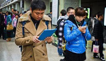 Cómo hacer negocios con China y no fallar en el intento
