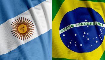 Argentina, aún menos competitiva